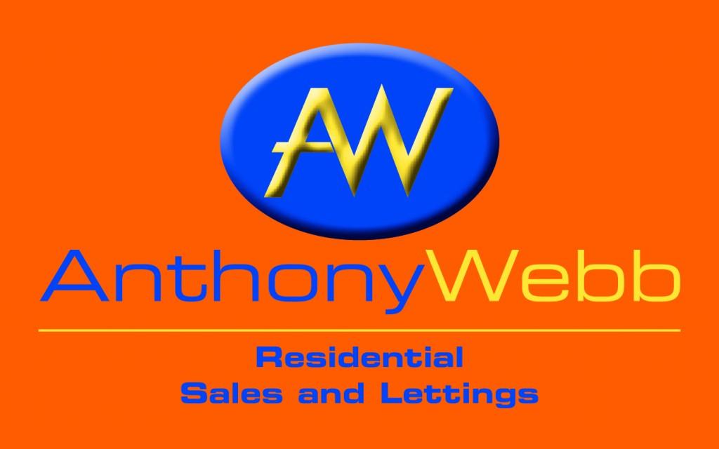AW_logo+details:Layout 1